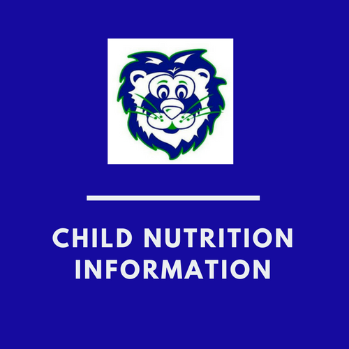 Child Nutrition and Forms