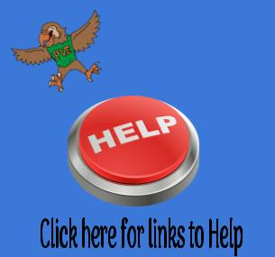 Help for Hawks