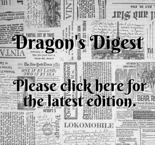 Dragon's Digest