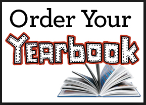 WORDS SAYING ORDER  YOUR YEARBOOK