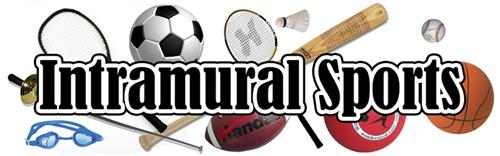 SMS Intramural Sign Up