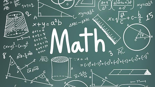 2020-2021 Math Pathways Information