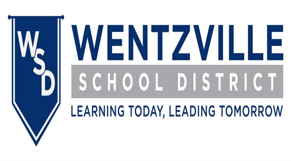 Important Information from the Wentzville School District.