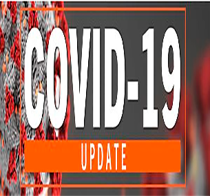 District Information Relating to COVID-19