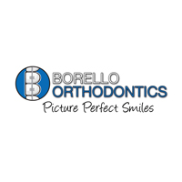 Borello Orthodontics