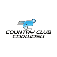 Country Club Car Wash