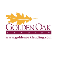 Golden Oak Lending