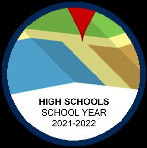 Boone County Schools Calendar 2022 2023.School Boundary Locator Boundary Locator