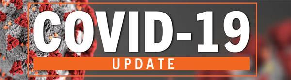 Image result for covid19 update bilder