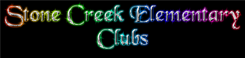 SCE Clubs