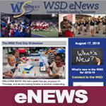 Aug 17 eNews
