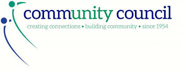 Community Council Online Resource Directory