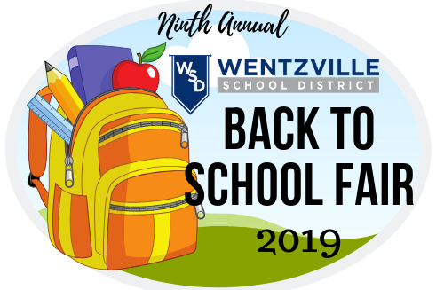 Vendor Registration is Open for the WSD Back to School Fair