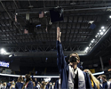 Photos: Timberland High School has delayed graduation ceremony