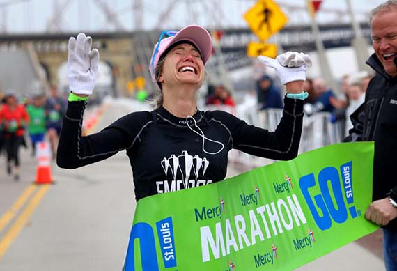 <a href=https://www.stltoday.com/sports/other/pirtle-hall-overcomes-illness-for-third-go-st-louis-marathon/article_390a28c4-1977-5378-b872-7807f6faf899.html>Pirtle-Hall overcomes illness for third GO! St. Louis Marathon title</a>