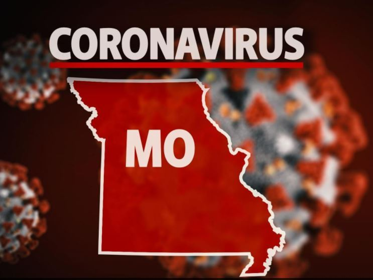 162 Wentzville school staff members out due to COVID-19