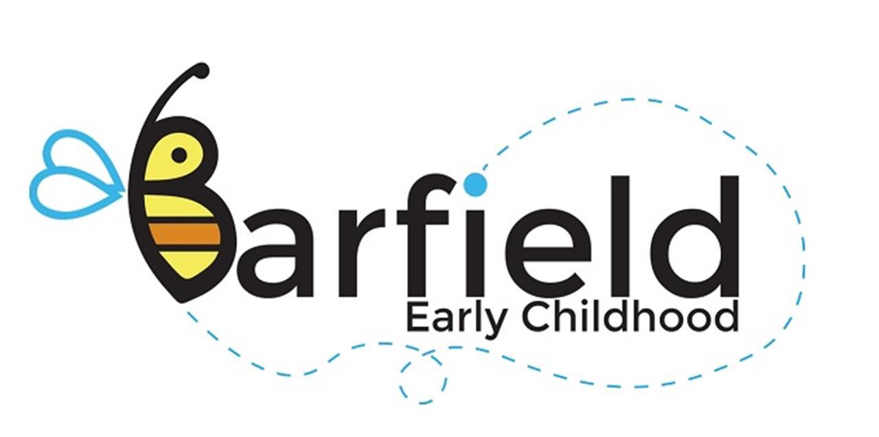 Barfield Early Childhood Bec Homepage