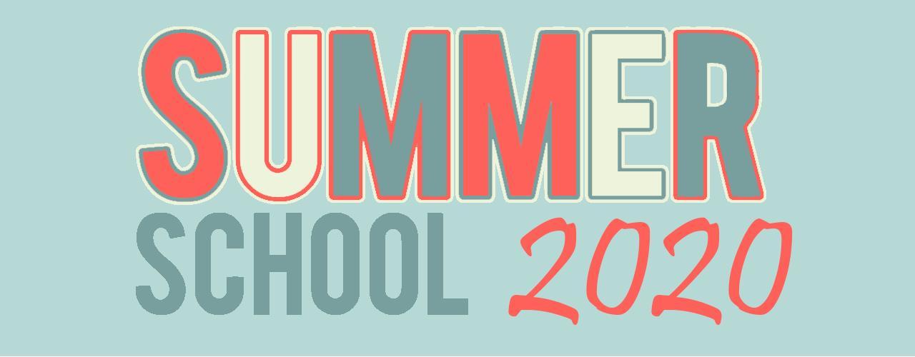 4c840a50dd2b End of Year Testing  Summer School Registration